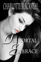 Immortal Embrace