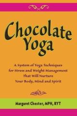 Chocolate Yoga