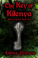 The Key of Kilenya