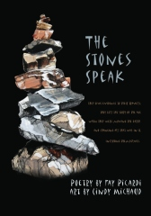 The Stones Speak