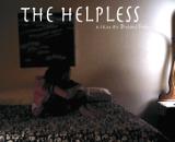 The Helpless