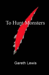 To Hunt Monsters