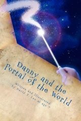 Danny and the Portal of the World