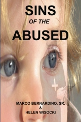 Sins of the Abused