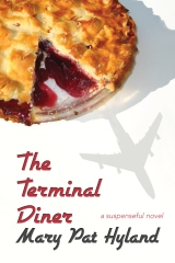 The Terminal Diner