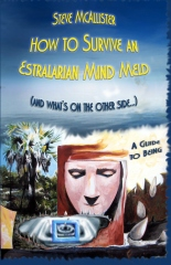 How to Survive an Estralarian Mind Meld
