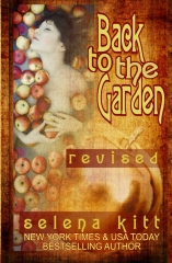 Back to the Garden (Revised)