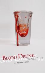 Blood Drunk