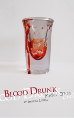 Blood Drunk