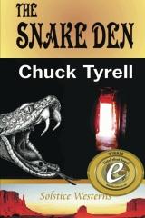 The Snake Den