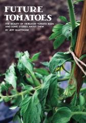 Future Tomatoes