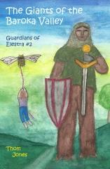 The Giants of the Baroka Valley