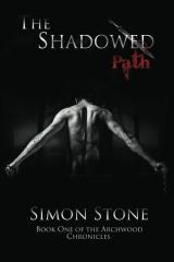 The Shadowed Path