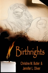 Birthrights