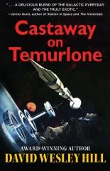 Castaway on Temurlone