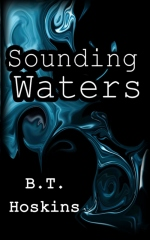 Sounding Waters