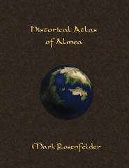 Historical Atlas of Almea