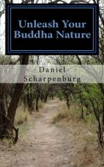 Unleash Your Buddha Nature