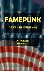Famepunk