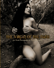 The Virgin of the Path