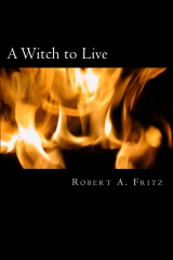 A Witch to Live
