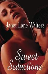 Sweet Seductions