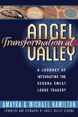 Transformation at Angel Valley