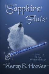 The Sapphire Flute