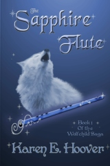 The Sapphire Flute