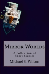 Mirror Worlds