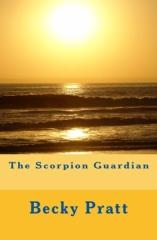 The Scorpion Guardian