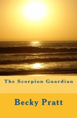 The Scorpion Guardian