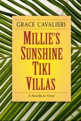 Millie's Sunshine Tiki Villas