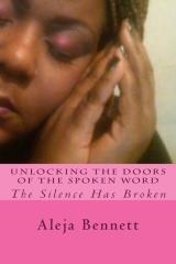 Unlocking The Doors Of The Spoken Word