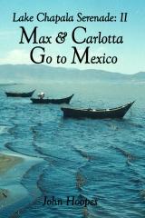 Max and Carlotta Go to Mexico
