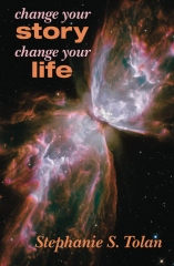 Change Your Story, Change Your Life