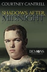 Shadows after Midnight