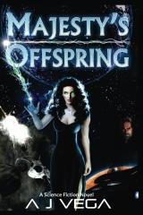 Majesty's Offspring