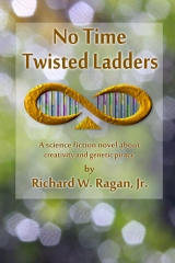 No Time: Twisted Ladders