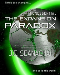 Nonessential: The Expansion Paradox