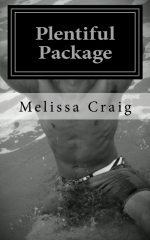 Plentiful Package