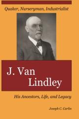 J. Van Lindley