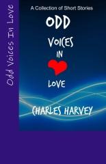 Odd Voices ... In Love