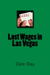 Lost Wages in Las Vegas