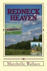 Redneck Heaven