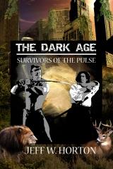The Dark Age