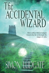 The Accidental Wizard