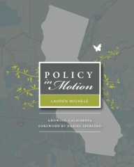 Policy in Motion