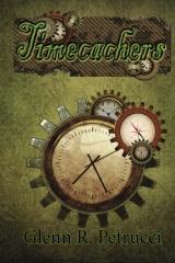 Timecachers