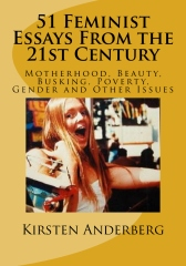51 Feminist Essays From the 21st Century